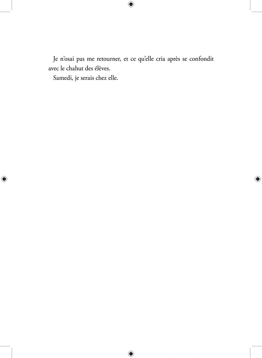 SURLESPAS12.jpg