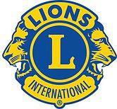 Lions Club.jpeg
