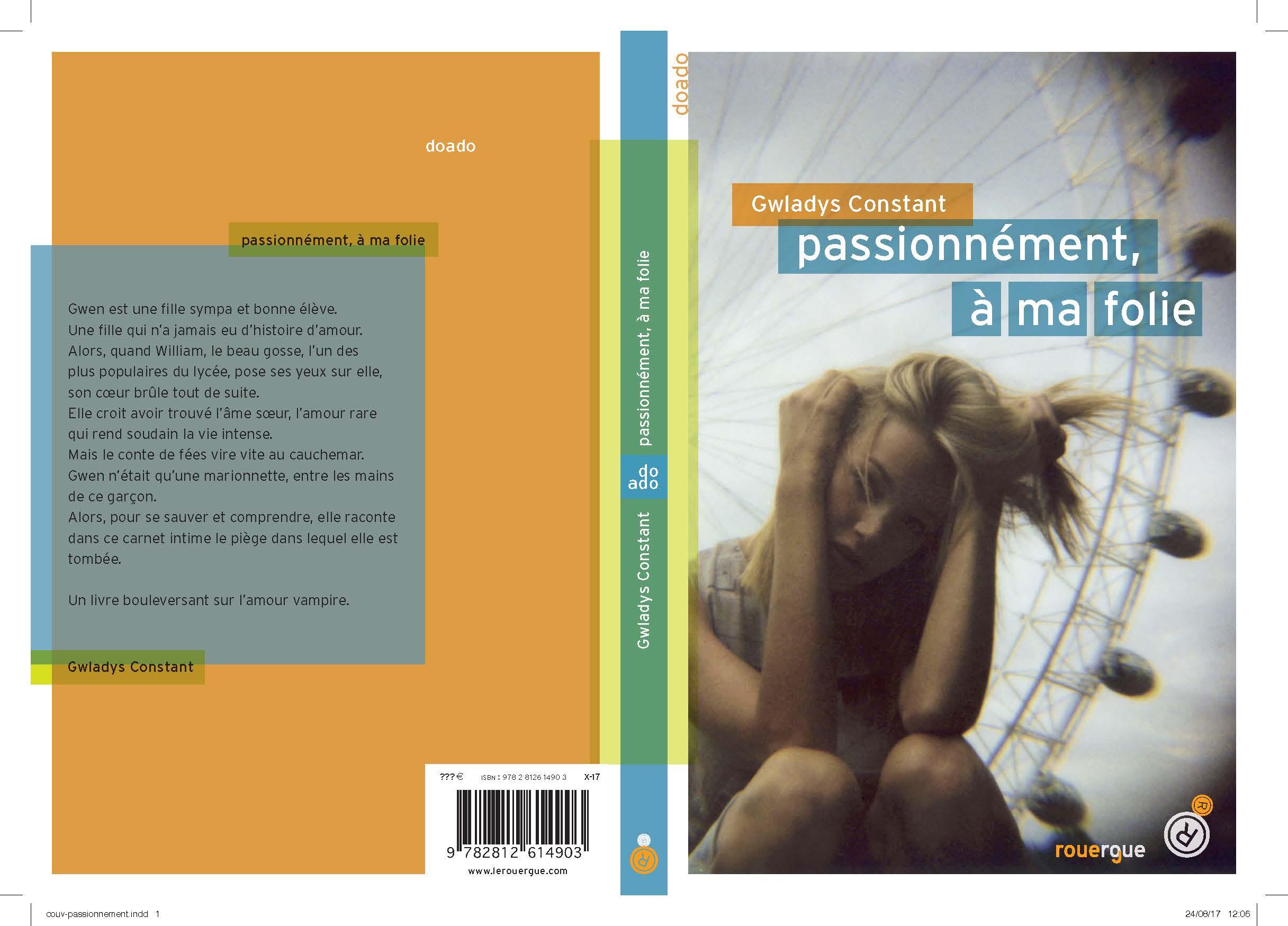 couv-passionnement-ok[2].jpg
