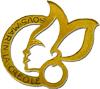 LogoCreole 100.jpg