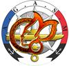 Logo Creole red 100.jpg