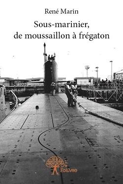 COUVERTURE sousmarinier RMarin 250.jpg