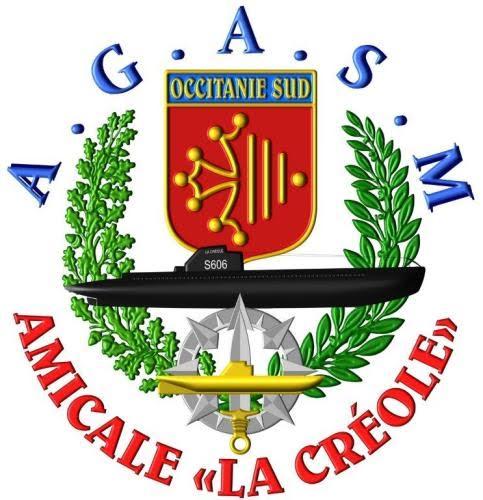 Logo créole new occitanie.jpg