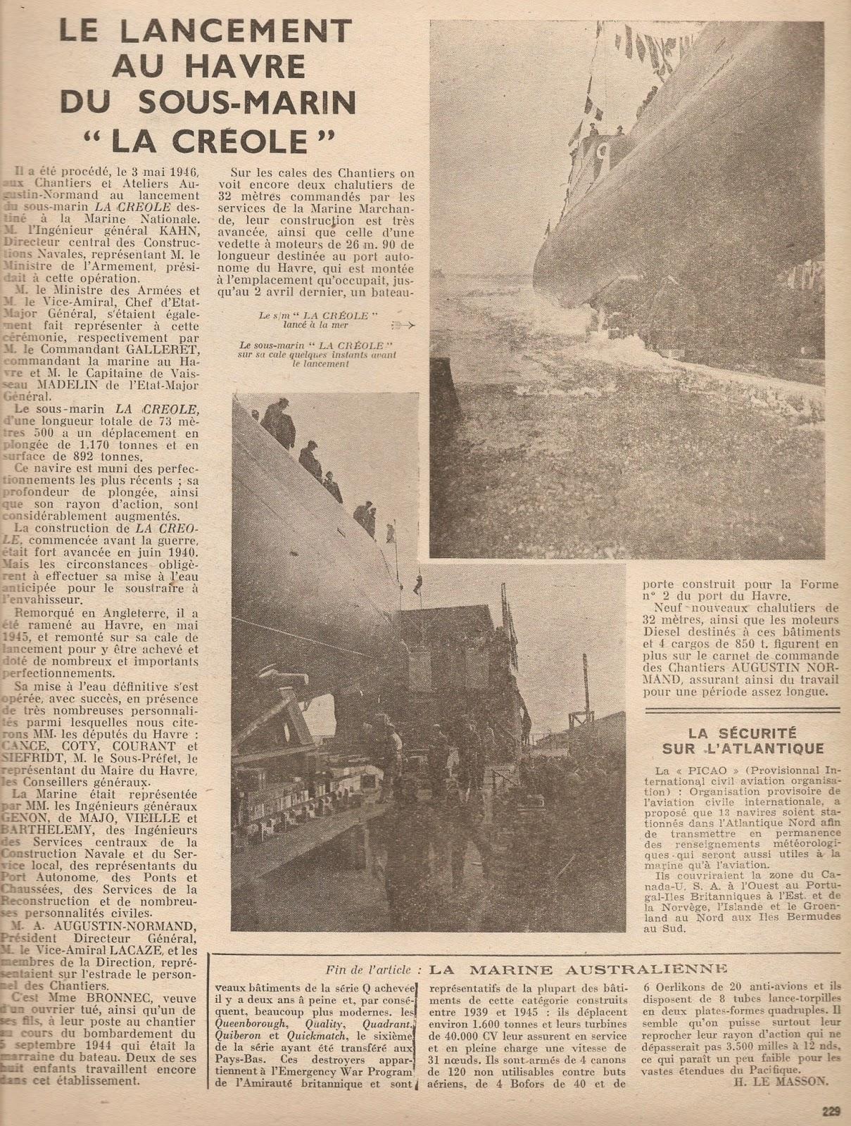 journal lancement de la créole .jpg