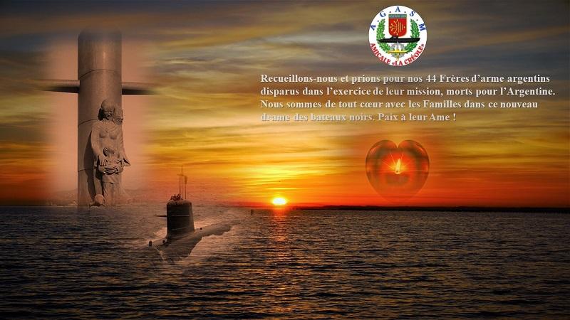 Sous-marin San Juan.jpg