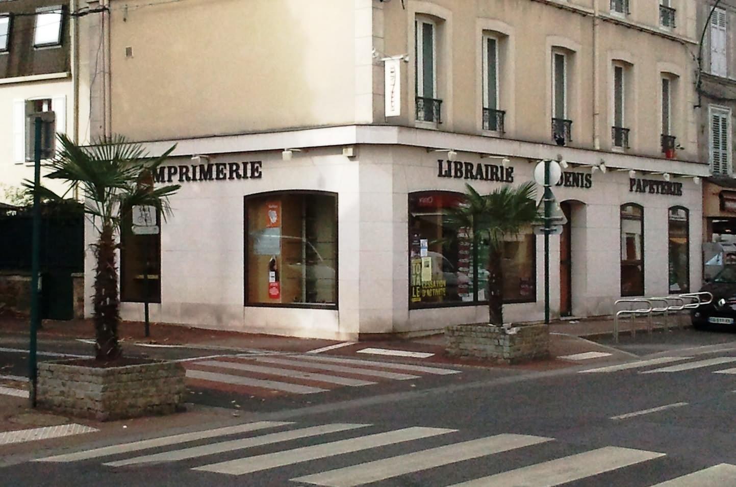 librairie Denis 3-4.jpg