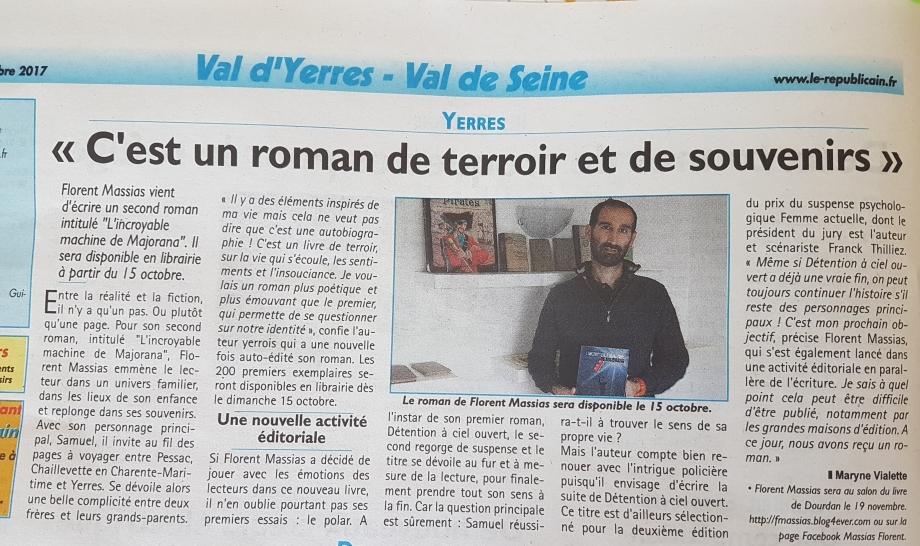 article Le Républicain.jpg