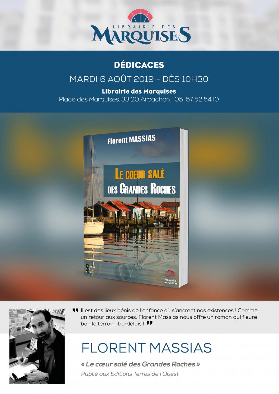 Librairie Les Marquises.jpg