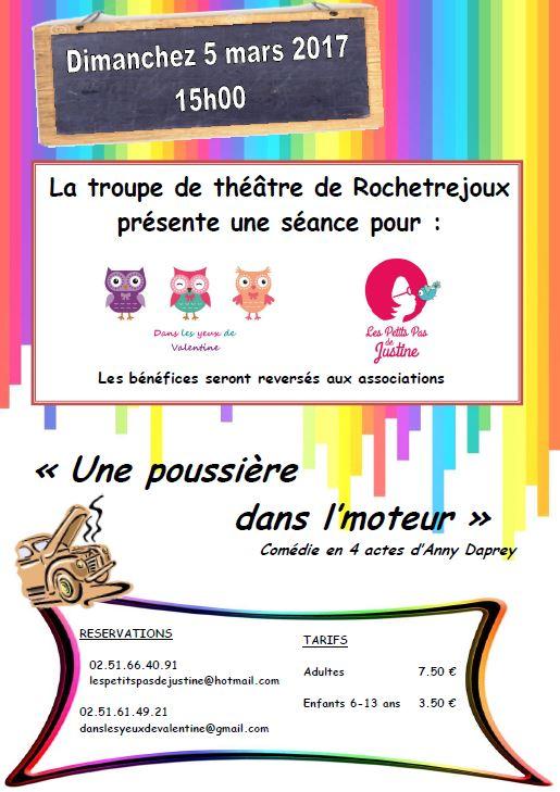 Affiche_théatre Rtjx.JPG