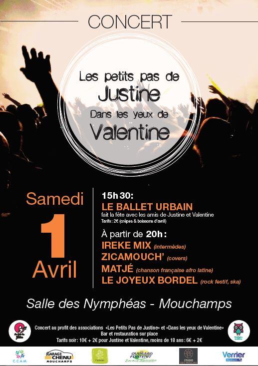 Concert Mouchamps light.JPG