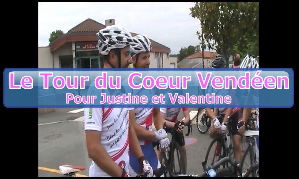 TourDuCoeur.jpg