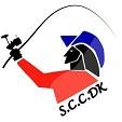 sccdk logo.jpg