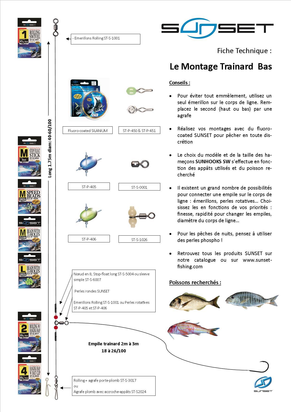 4-LE MONTAGE TRAINARD BAS.jpg