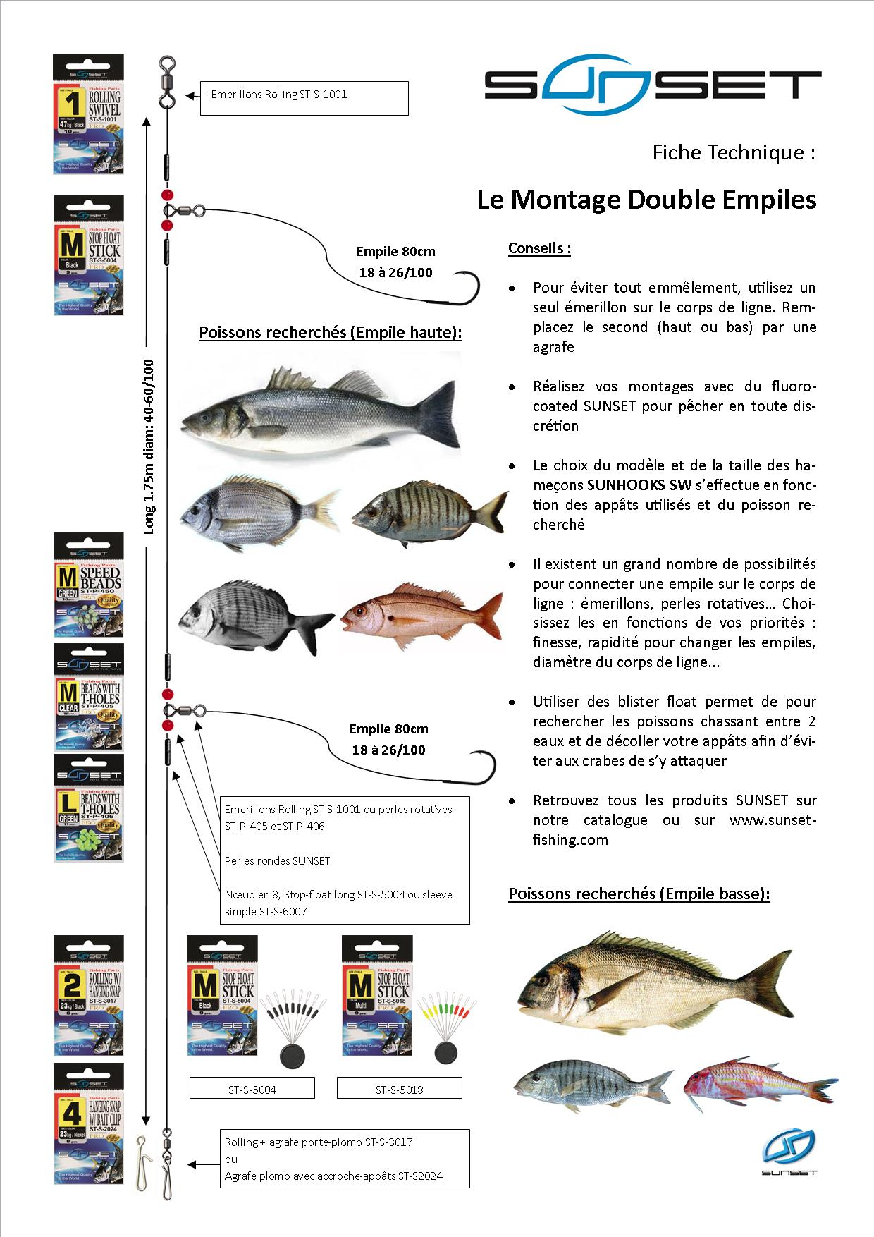 1-LE MONTAGE DOUBLE EMPILES.jpg