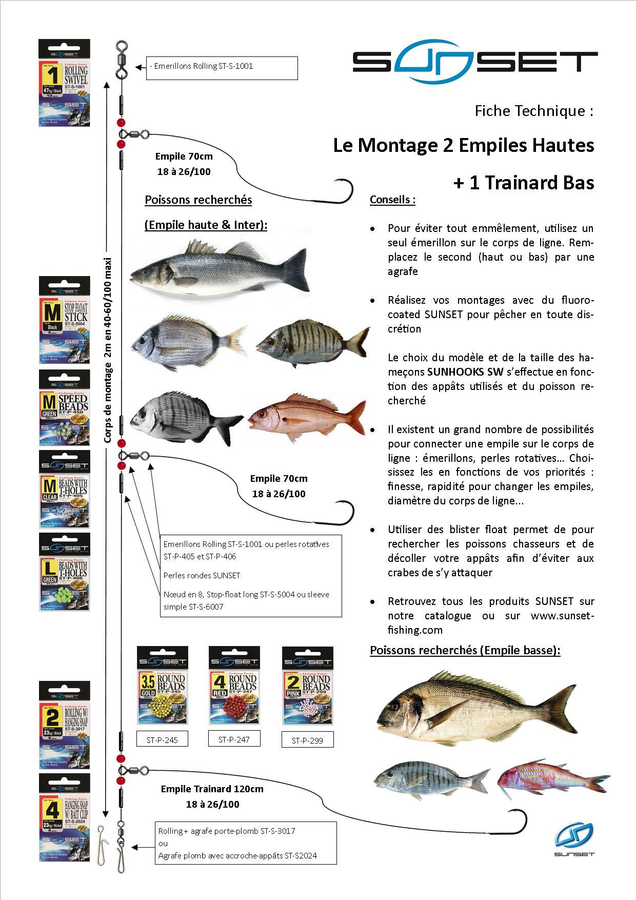 3-LE MONTAGE 2 EMPILES HAUTES + 1 TRAINARD BAS.jpg