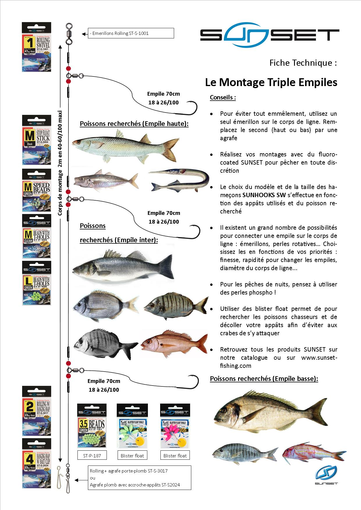 2-LE MONTAGE TRIPLE EMPILES.jpg