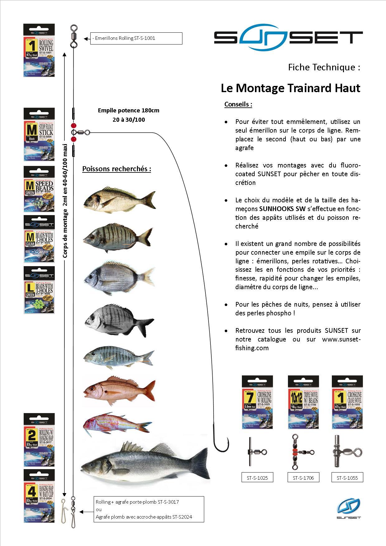 5-LE MONTAGE TRAINARD HAUT.jpg