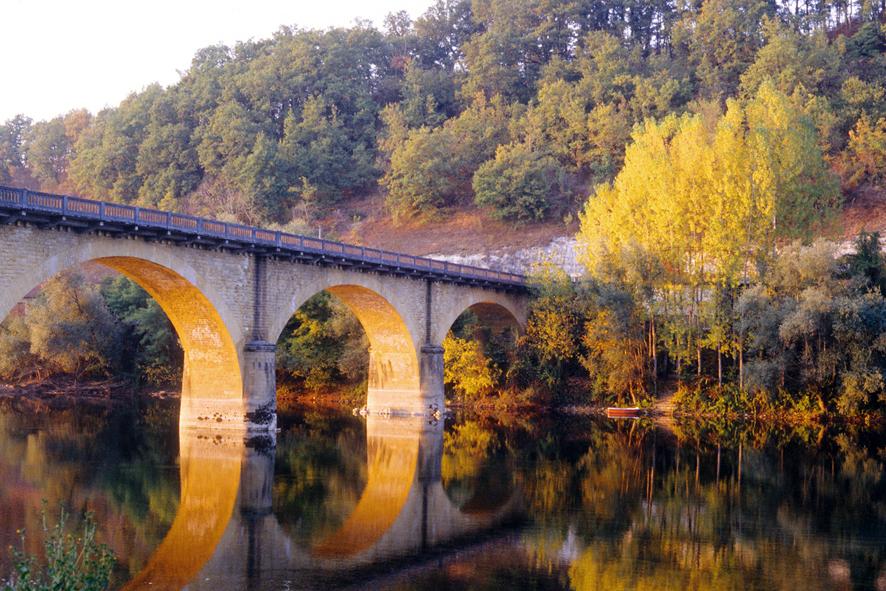 Pont de Vic.jpg