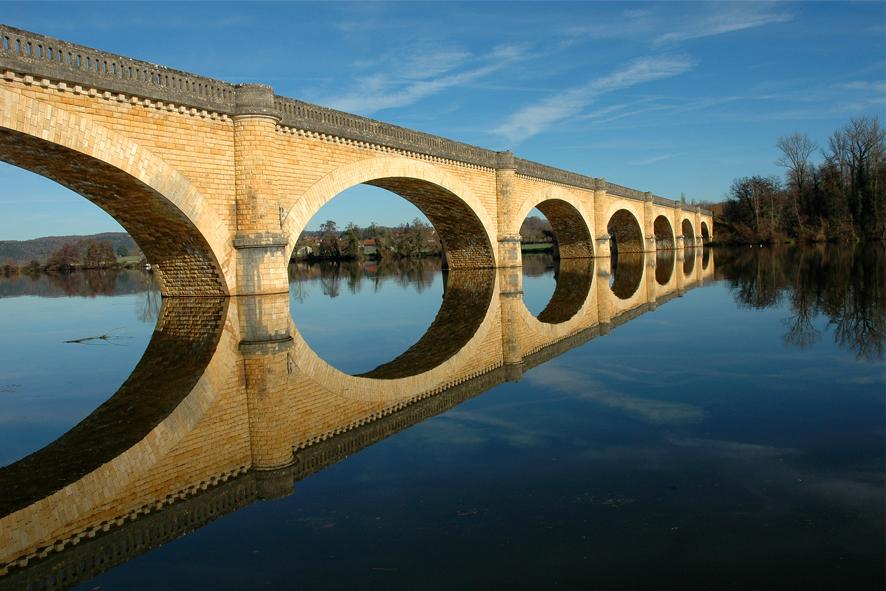 03 - Pont de Mauzac.jpg