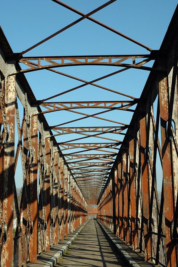 04 - Pont du Garrit.jpg