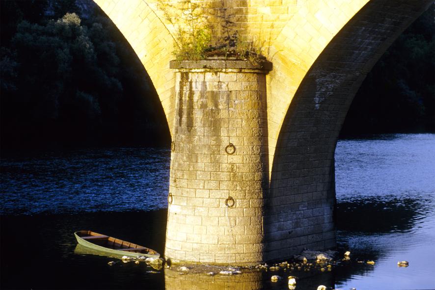 06 - Pont de Siorac.jpg