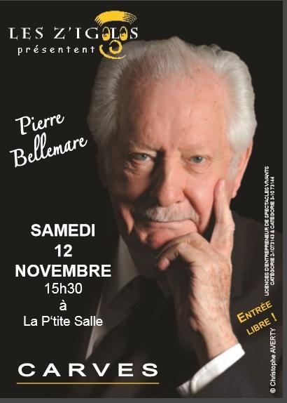 Pierre Bellemare à Carvès.jpg
