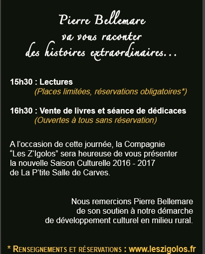 Pierre Bellemare Carvès n° 2.jpg