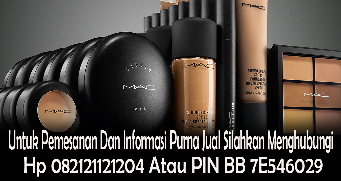 https://static.blog4ever.com/2016/10/823185/jual-bedak-mac-original.png