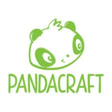 pandacraft.jpg