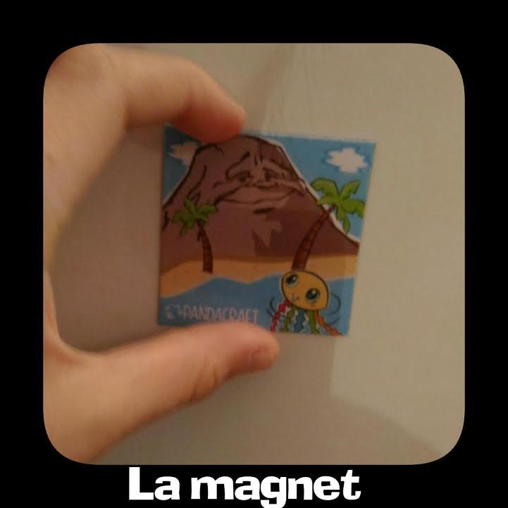 panda magnet.jpg
