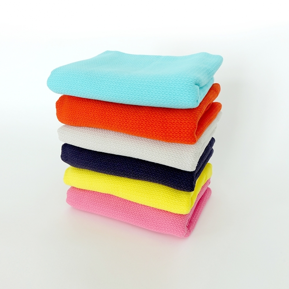 ekobo-home-bath-towel.jpg