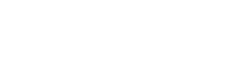 meromero_logoheader_main_transparent-1.png