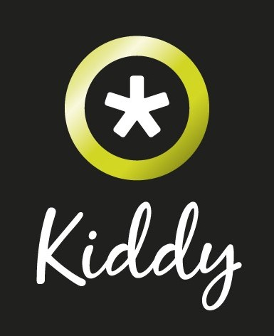 kiddy_logo_core_gradient_RGB.jpg