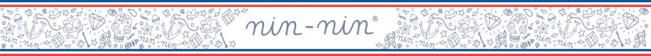 nin-nin-logo-1466428089.jpg