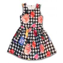 dress_1_2.jpg