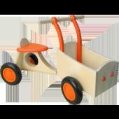 van_dijk_toys_bakfiets_oranje_2_3.png