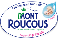 mont-roucous_logo.png