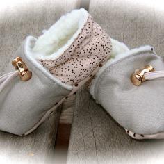 mode-bebe-chaussons-bebe-fille-3-6-mois-ou-9-19066091-img-5068-jpg-26638f-ffa68_236x236.jpg