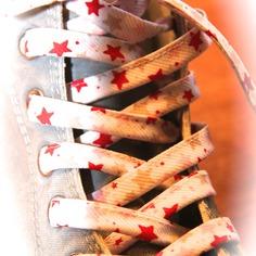 autres-accessoires-lacets-fleurs-pour-baskets-etoiles-17189152-img-2071-jpg-aad7e_236x236.jpg
