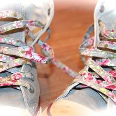 autres-accessoires-lacets-fleurs-pour-baskets-fleuris-17346632-img-2081-jpg-588be5-2e421_236x236.jpg