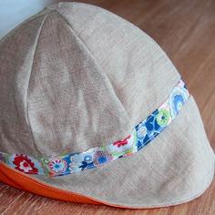 chapeau-chapeau-retro-reversible-flashie-t5-20751446-img-6327-jpg-c111d2-a81cf_236x236.jpg