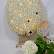 Daisy-le-coussin-veilleuse-bébé-ballon-en-Liberty-meadox-et-dos-lin-rose-MP-et-MP-180x180.jpg