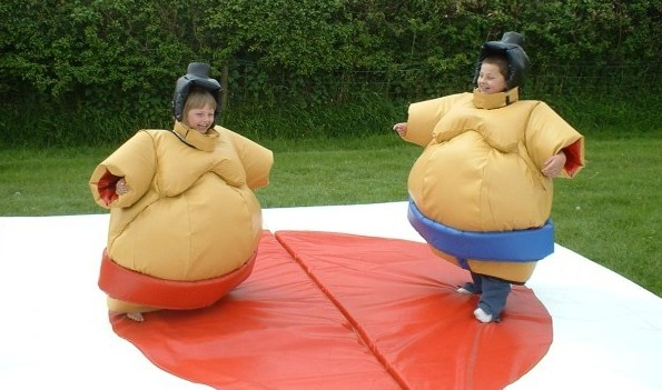 kids_sumo_suits.jpg