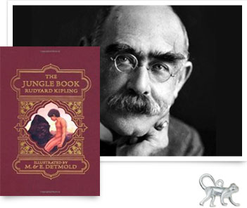 jungle-book-kipling.jpg