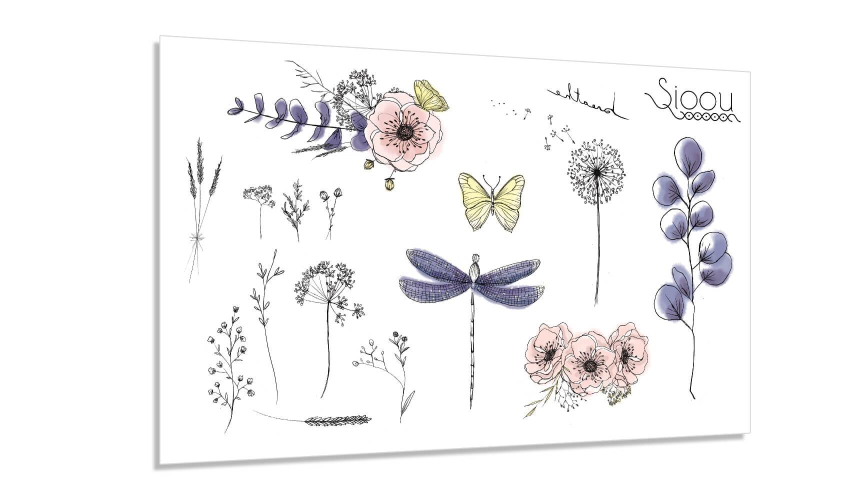 botanique (2).jpg