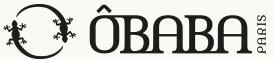 obaba-logo-1456327291.jpg