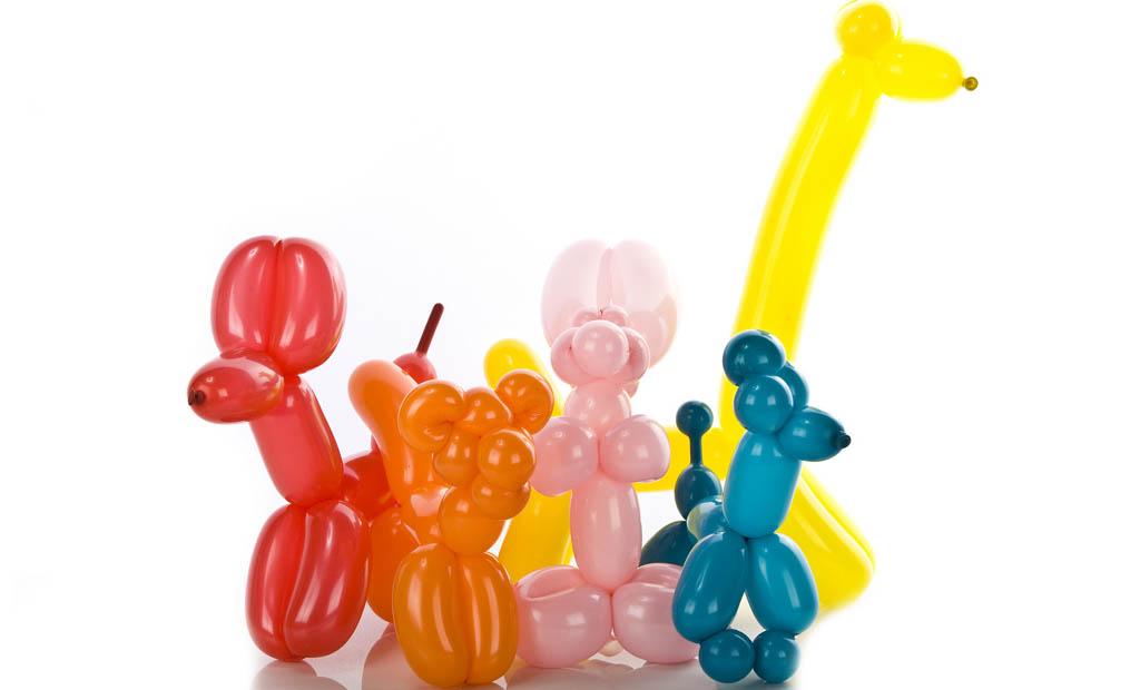 sculpteur-de-ballons.jpg