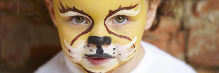 maquillage-enfant.jpg