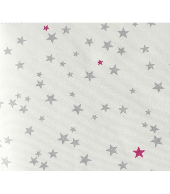 la-barriere-a-sucette-etoiles-gris-rose (1).jpg