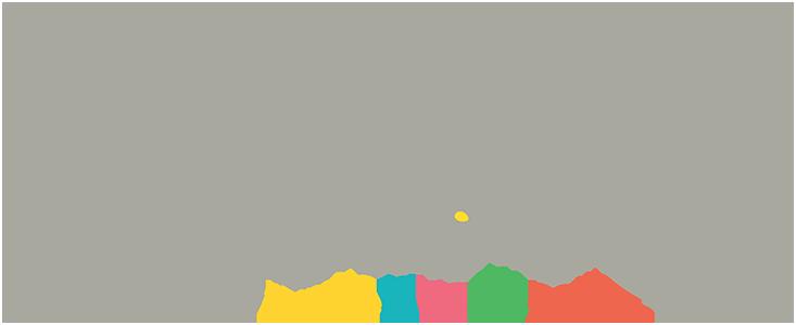 bebe-luciole-logo-1491812495.jpg